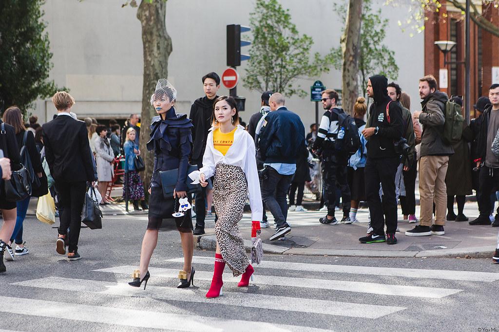 paris-fashion-week-ss17