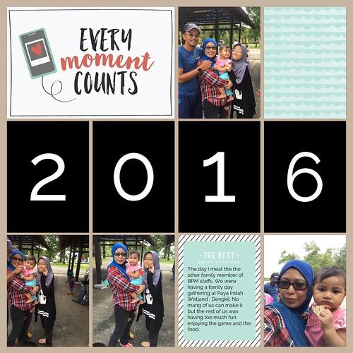 25_moments