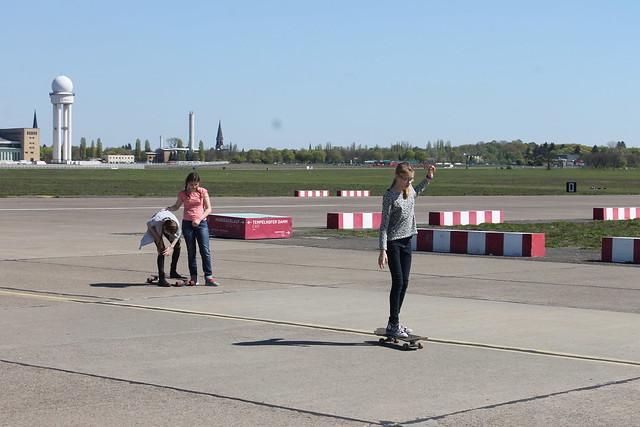 Tempelhof4