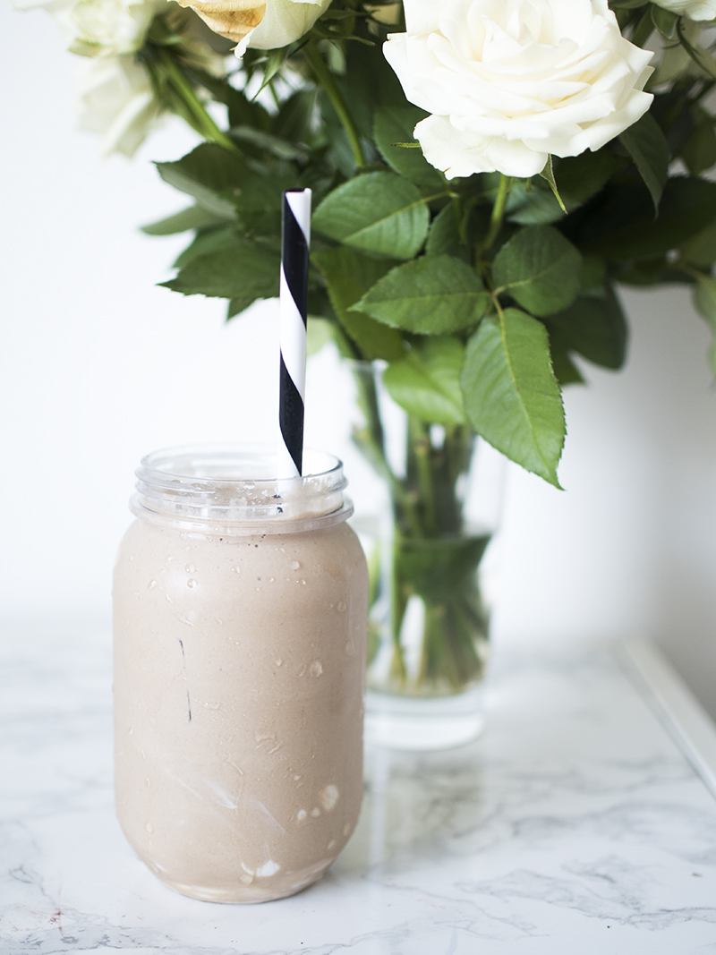 latte_smoothie4