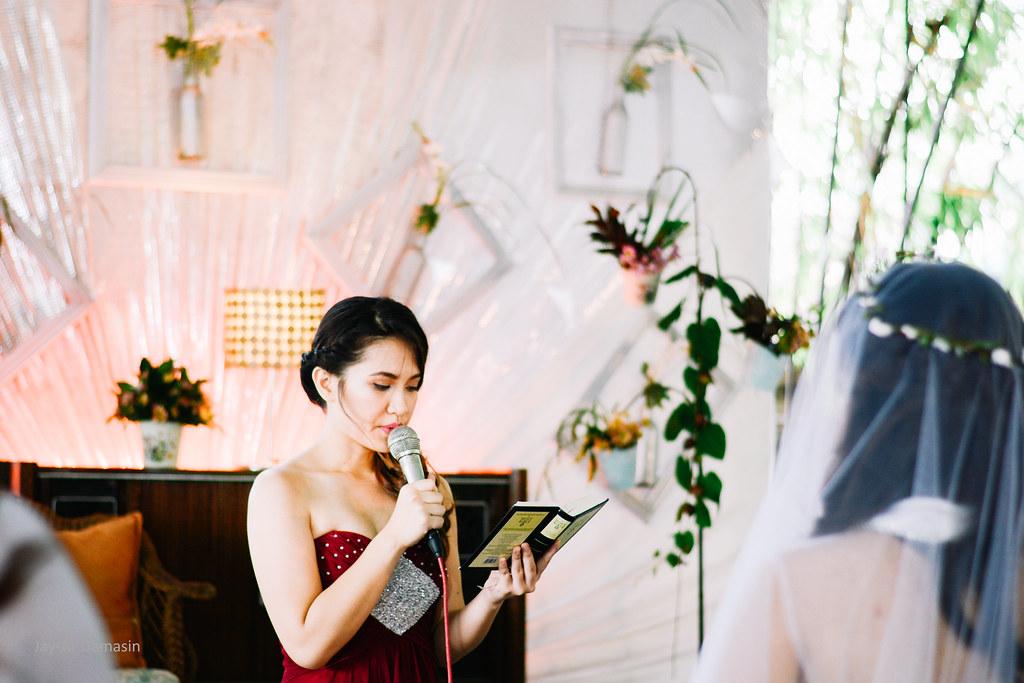 JayArDWP_PSiloveyou_Wedding (477)