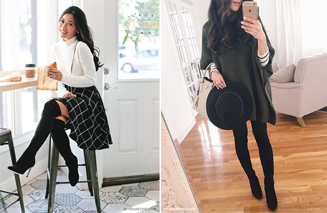 cole haan marina over the knee boots nordstrom anniversary sale 2016
