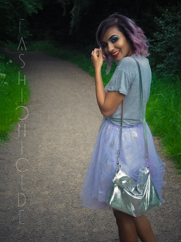 Botanical Gardens OOTD (6 of 29)