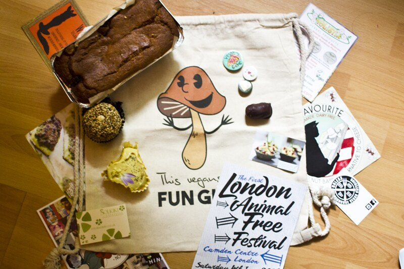 london animal free festival, LAFF, London vegan, vegan, vegan festival, vegan food, vegana