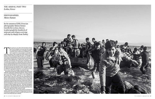 Refugee_9