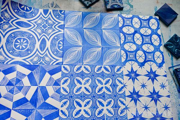 handcarved_stamp_pattern5804.jpg
