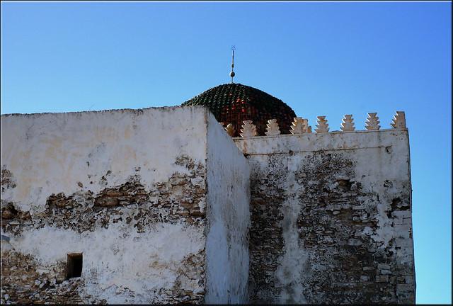 Sidi Magdoul