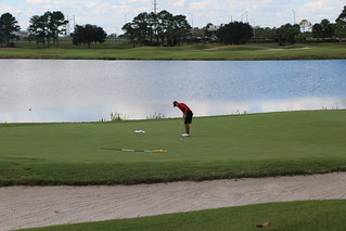 IJGT Florida Junior at Walt Disney Resorts