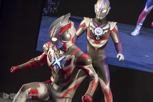 ITTS2016_Ultraman_Orb-148