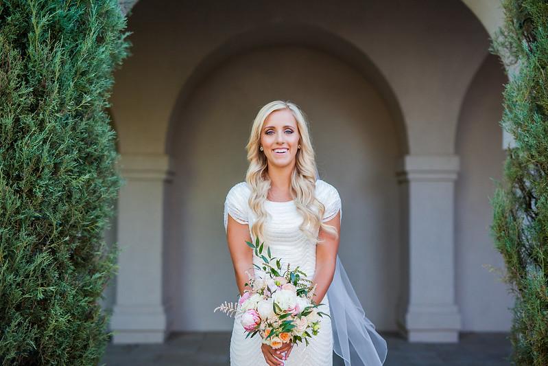 kambree bridals-130