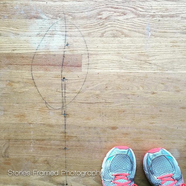 363. | carpenter marks.
