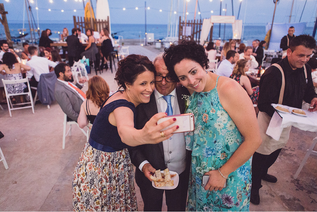 mm_boda_fotografo_playa_catering_cal_blay_084