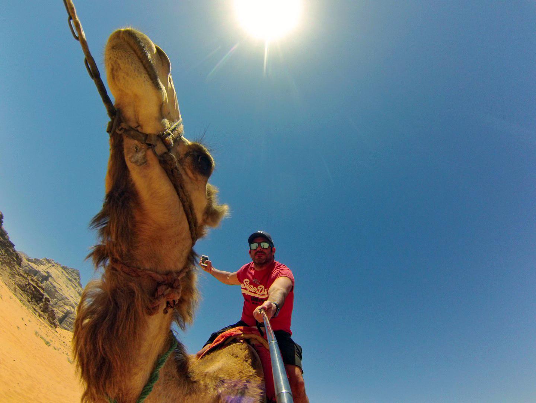 Desierto de Wadi Rum en Jordania qué ver en wadi rum - 28288902415 5a8369e34f o - Qué ver en Wadi Rum, Jordania