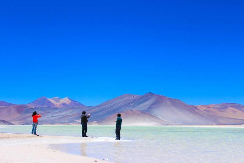 Atacama full
