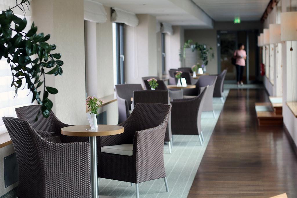 novotel-berlin-fashionblog-travelblog-hotelreview17