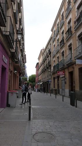 16-Madrid-0146