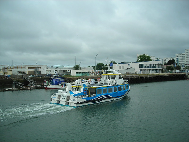 Lorient (56) - CTRL - Page 12 27491727503_c94dd262b6_c