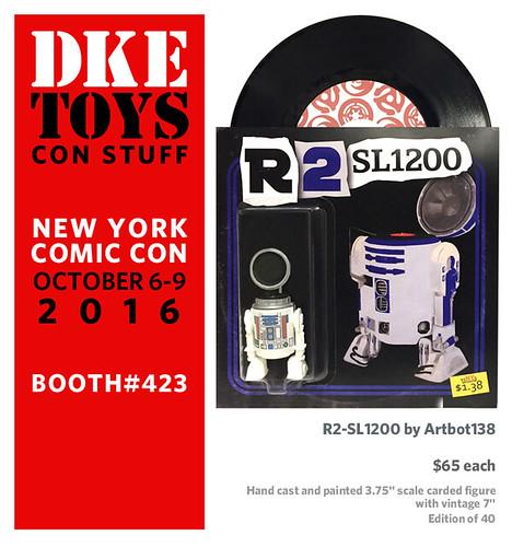 NYCC_R2-SL1200