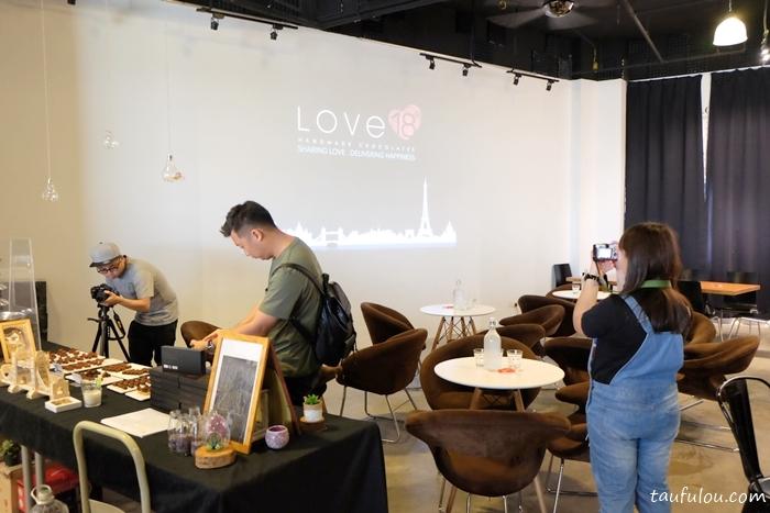 Love 18 (4)