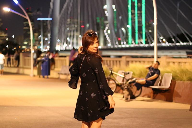 free-people-dress-dallas-skyline-6