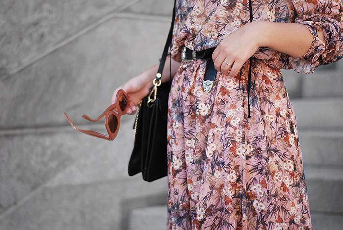 mango-boho-dress-3