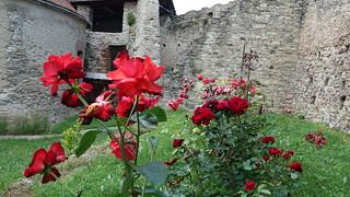 Burg Kelling