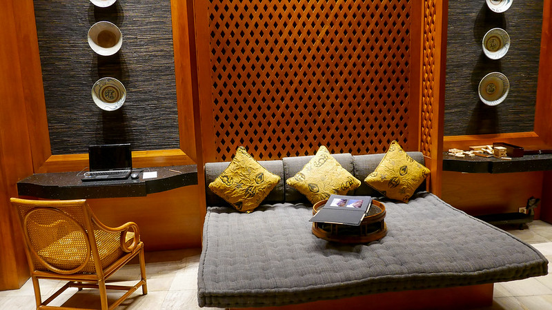 28054430551 f867bc41f2 c - REVIEW - Mesastila Resort, Central Java (Arum Villa)