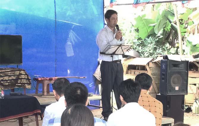 2016-09-23 Hoi thao Di Linh (3)