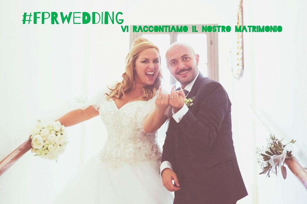 titolo wedding