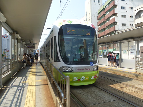 jp16-Hiroshima-Myajima-aller (1)