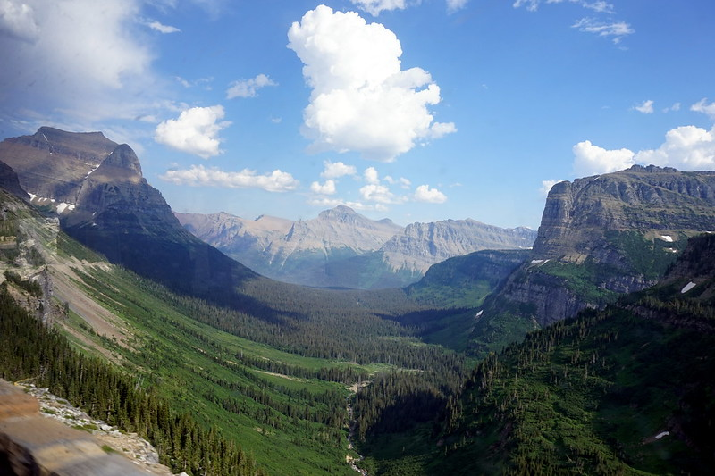 Road to the Sun Road 1