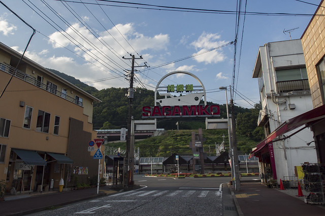 2016_07_03 038