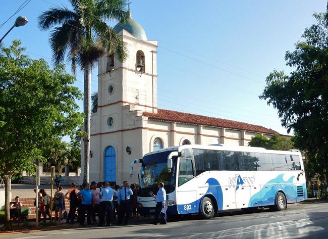 viazul-bus-vinales