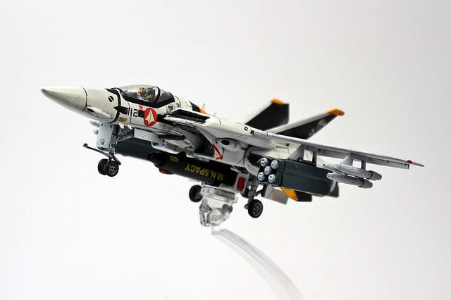VF-1J Skull 112-B