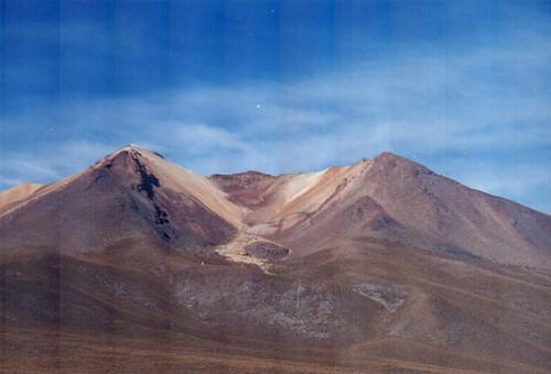 Pichu Pichu (2003/11)