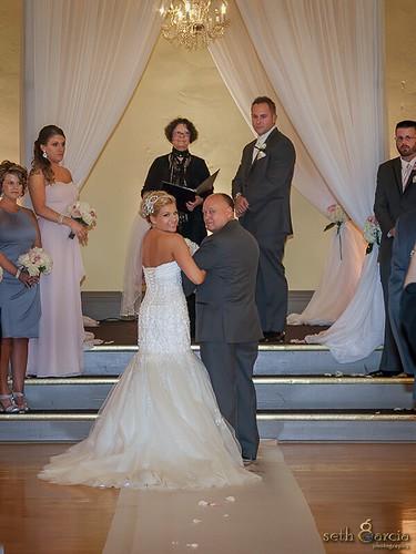 Wedding Catering Long Island Ny