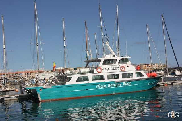 Fuerteventura vom 03.09.-22.09.164