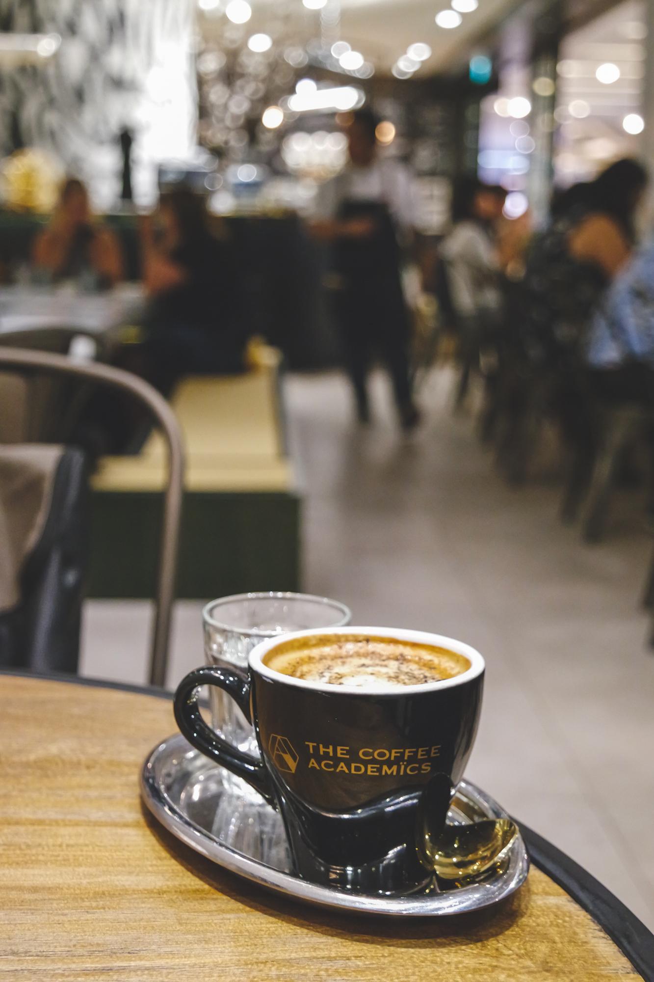 The-Coffee-Academics-singapore-20