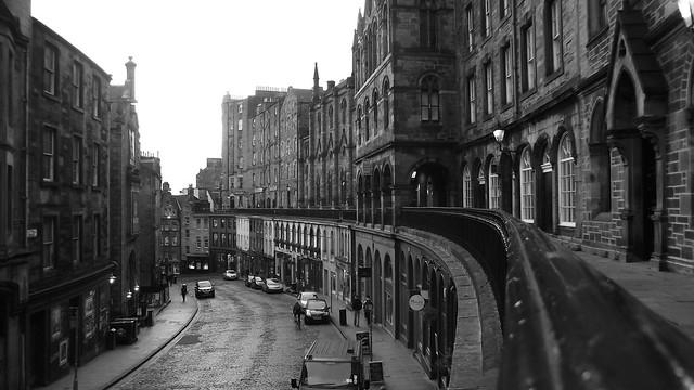 Victoria Street 01