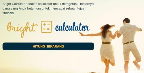 sunlife-calculator