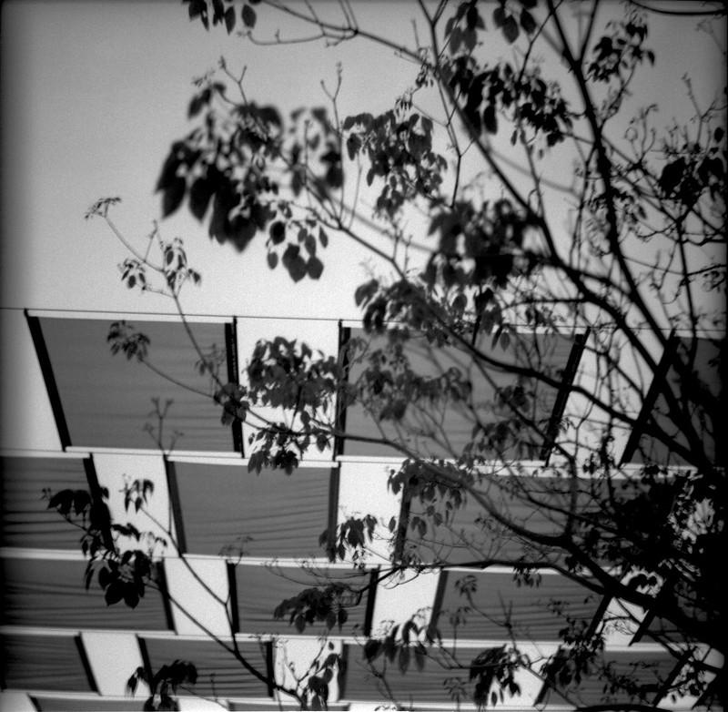 Isolette-Acros-010