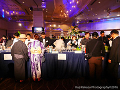 「COCKTAIL PARTY 2016 IN OKINAWA」-13