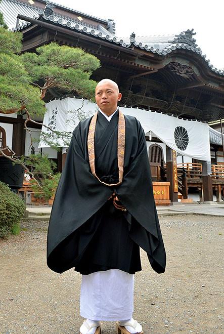 From asahi.com