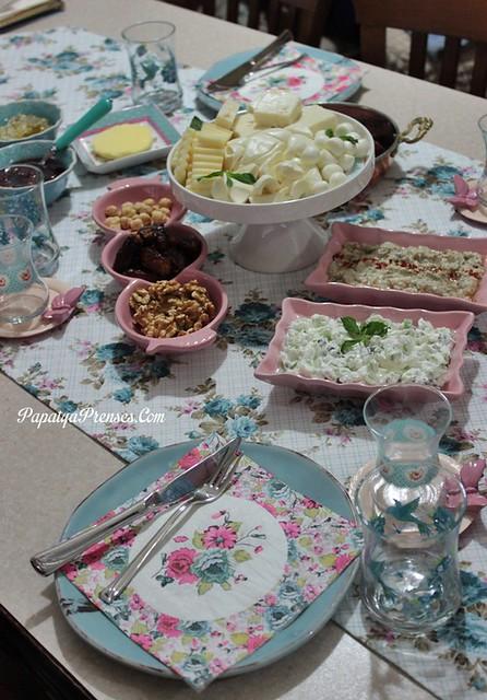 kahvaltı iftar (3)