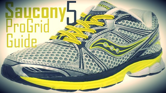 Saucony_ProGrid_Guide_5