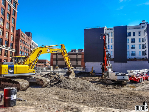 14-West-Broadway-Village-MBTA-Red-Line-Station-South-Boston-Southie-Ryan-Sillery-CPC-Cornerstone-Development-LLC-RODE-Architects-Steere-Engineering-3