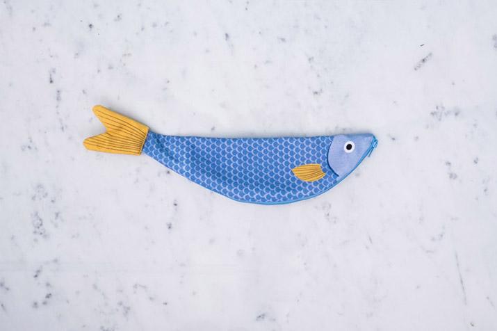 don-fisher-carpa-azul