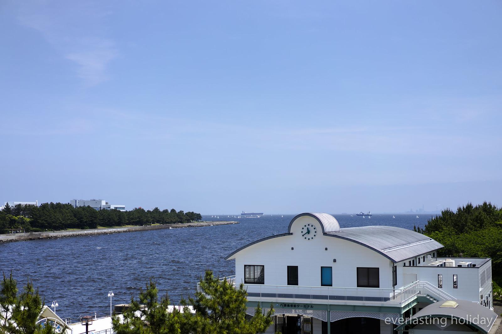 八景島シーパラダイス hakkeijima sea paradise-0003