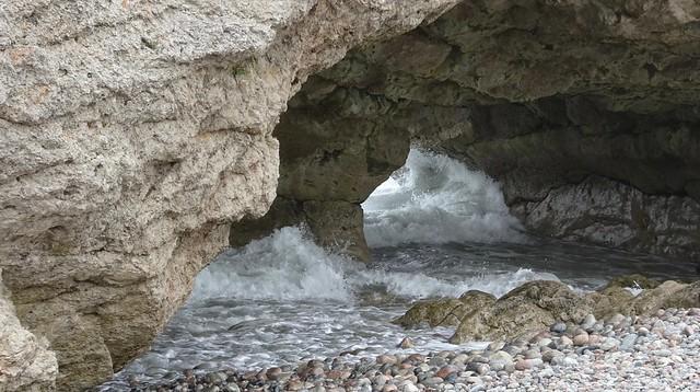 Arches V