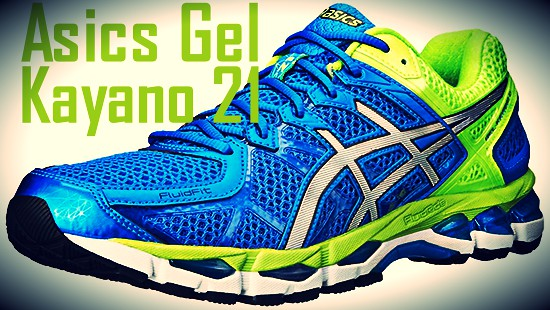 Asics-Gel-Kayano-21